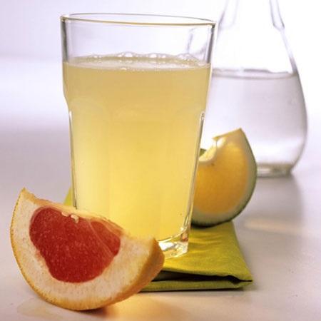 Giảm liên tục từ 54kg xuống 49kg trong vòng 1 tuần nhờ uống ly nước này mỗi buổi sáng - Ảnh 2