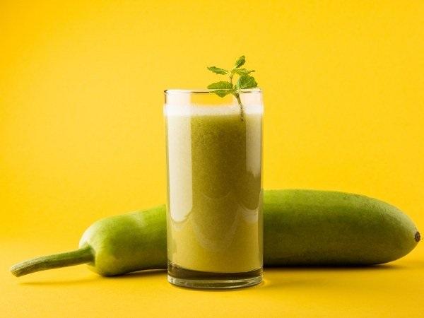 'Thần dược' cho phụ nữ: Nước uống giảm mỡ bụng cấp tốc hiệu quả còn hơn đi hút - Ảnh 2