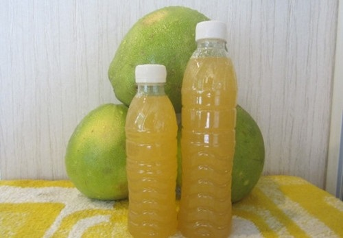 3 loại nước uống giúp thải độc, giải nhiệt mùa nóng và giảm cân nhanh thần tốc - Ảnh 2