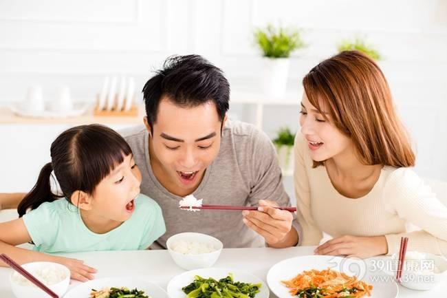 8 bí mật của những ông bố, bà mẹ nuôi dạy con thành công và hạnh phúc - Ảnh 3