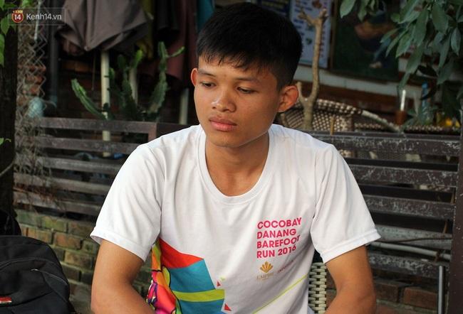 Nam sinh ở Đà Nẵng bị rút sạch tiền trong thẻ ATM vì chọn mật khẩu là ngày sinh nhật - Ảnh 1