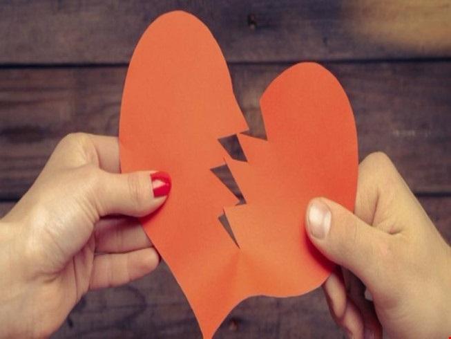Phải làm gì để cứu vãn một cuộc hôn nhân đang dần 'chết' đi? - Ảnh 3