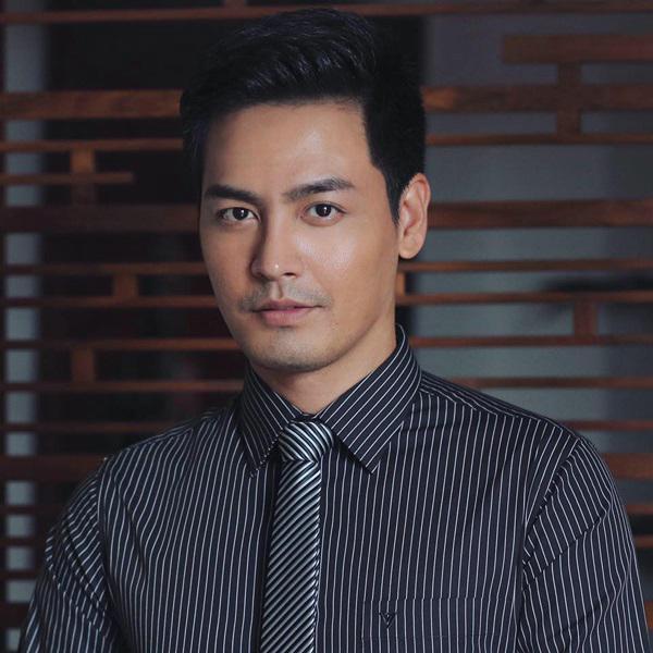Bị chỉ trích là người hai mặt, MC Phan Anh đanh thép đáp trả - Ảnh 4
