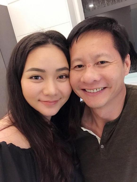 Bị đe dọa tạt axit vì giật chồng, Phan Như Thảo phản ứng khó tin thế này đây - Ảnh 5