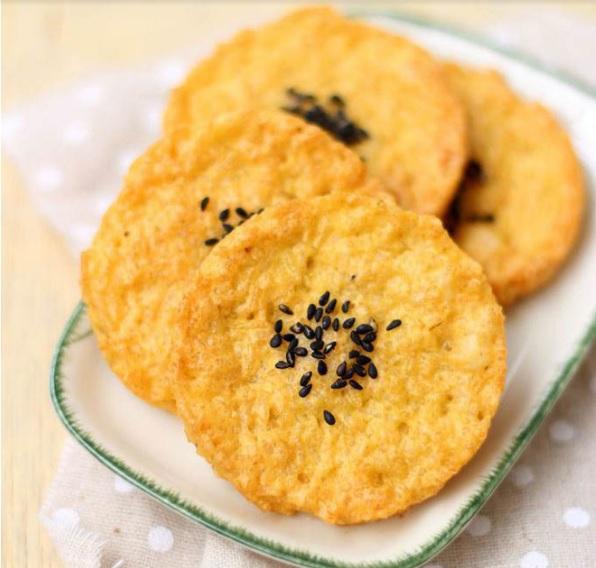 Những món ngon từ cơm nguội cực kỳ dễ làm tại nhà có thể bạn chưa biết - Ảnh 3