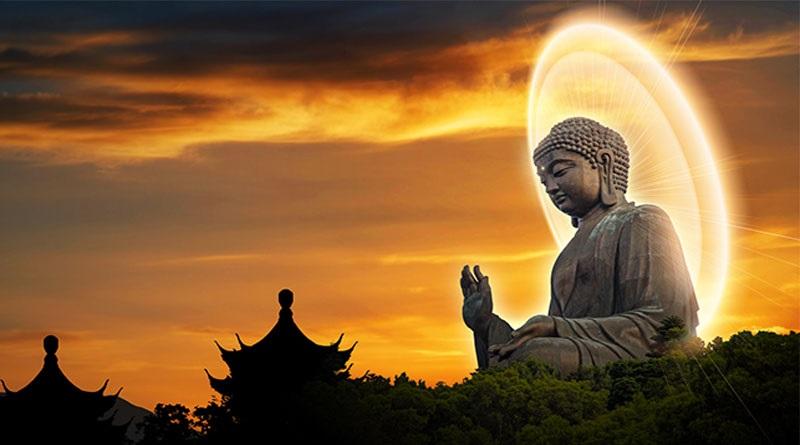 Phật nói gì về chữ MỆNH và THỌ MẠNG của con người - Ảnh 2