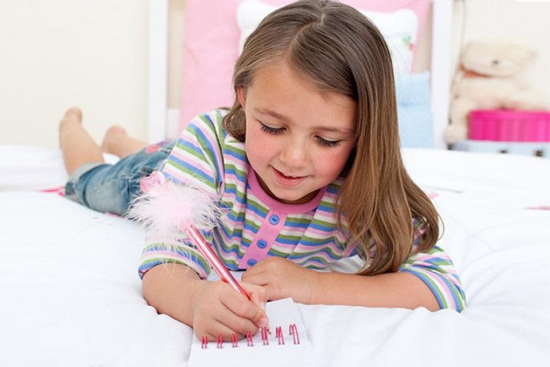 Phát triển khả năng nổi trội của con theo 8 loại trí thông minh - Ảnh 3