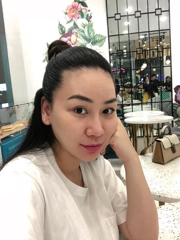 Sao Việt hậu cưới chồng hụt: Người hạnh phúc được tặng xế tiền tỷ, kẻ an phận thủ thường làm kiếp gái ế - Ảnh 9