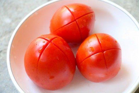 Tết đến, học ngay cách hay giúp ông xã giải rượu nhanh chóng bằng cà chua tại nhà - Ảnh 5