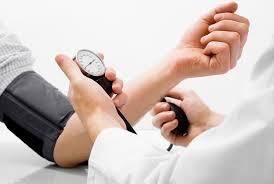 Huyết áp cao như thế nào thì cần dùng thuốc? - Ảnh 1