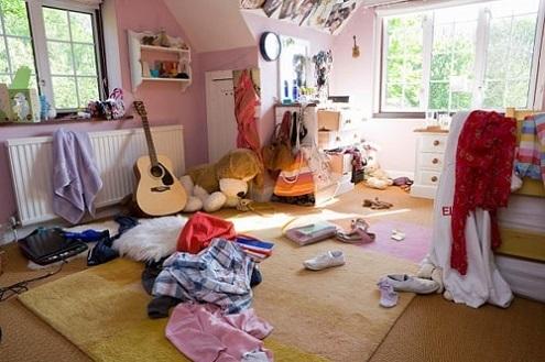 Đặt thứ này trong phòng ngủ, vợ chồng mãi hạnh phúc, kẻ thứ ba có đẹp đến mấy cũng đừng hòng phá hoại - Ảnh 2