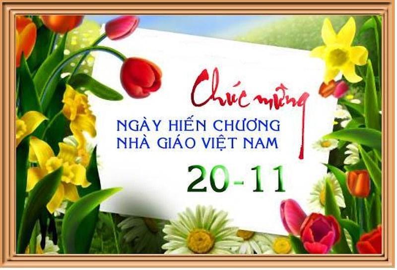 Chọn lọc những câu đố hay ngày Nhà giáo Việt Nam