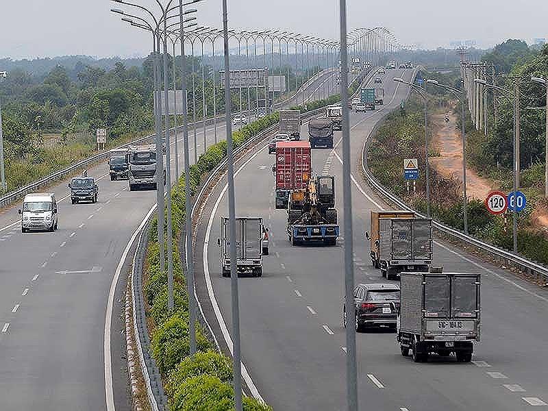 VEC E phải tự rút thông báo từ chối phục vụ 2 xe trên cao tốc - Ảnh 1