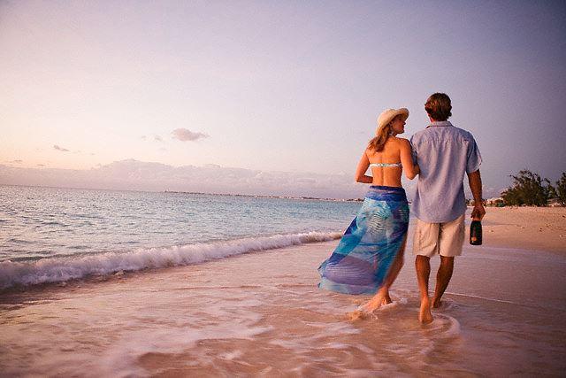 Không còn phải phân vân tặng gì cho chồng, chị em truyền tay nhau bí quyết giữ lửa hôn nhân cực đỉnh trong ngày Valentine - Ảnh 3