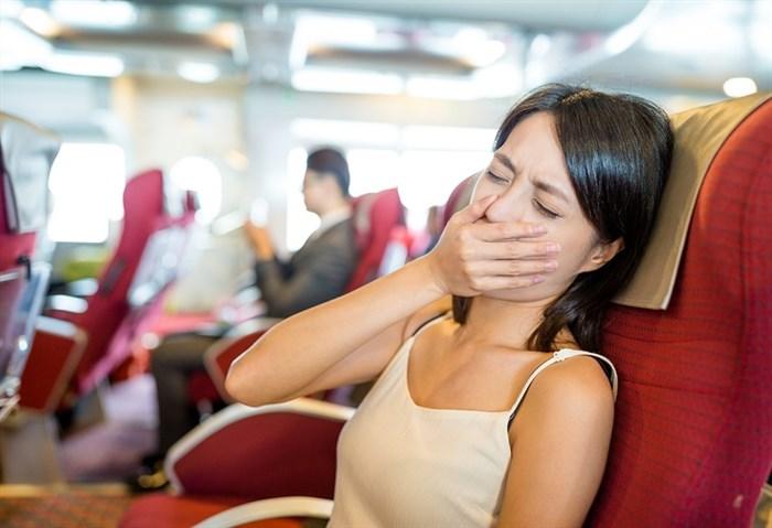 Không muốn mắc bệnh đau nửa đầu vào hè, bạn nên tuân thủ ngay những điều sau - Ảnh 2