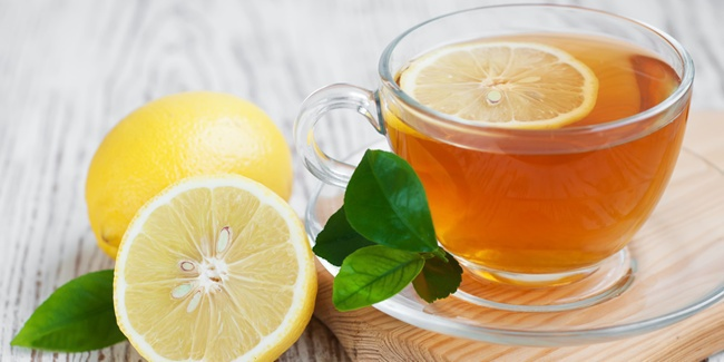 Người sồ sề mỡ cũng có thể trở nên thon gọn ngay tức thì nếu chăm chỉ uống nước cam theo cách này - Ảnh 1