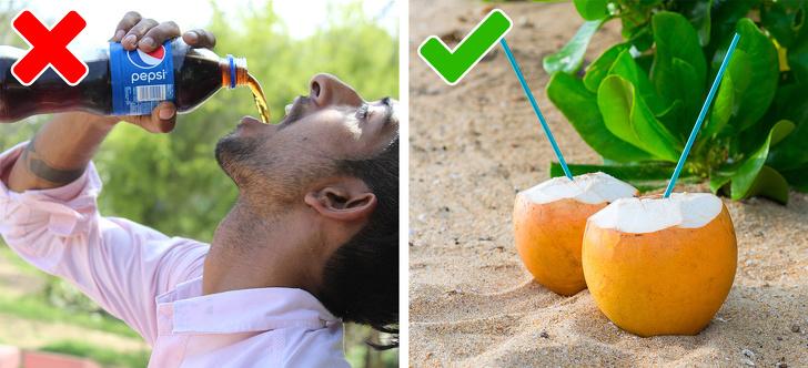 Không cần ăn kiêng, những thói quen ăn uống này sẽ giúp bạn có cân nặng lý tưởng (P1) - Ảnh 5