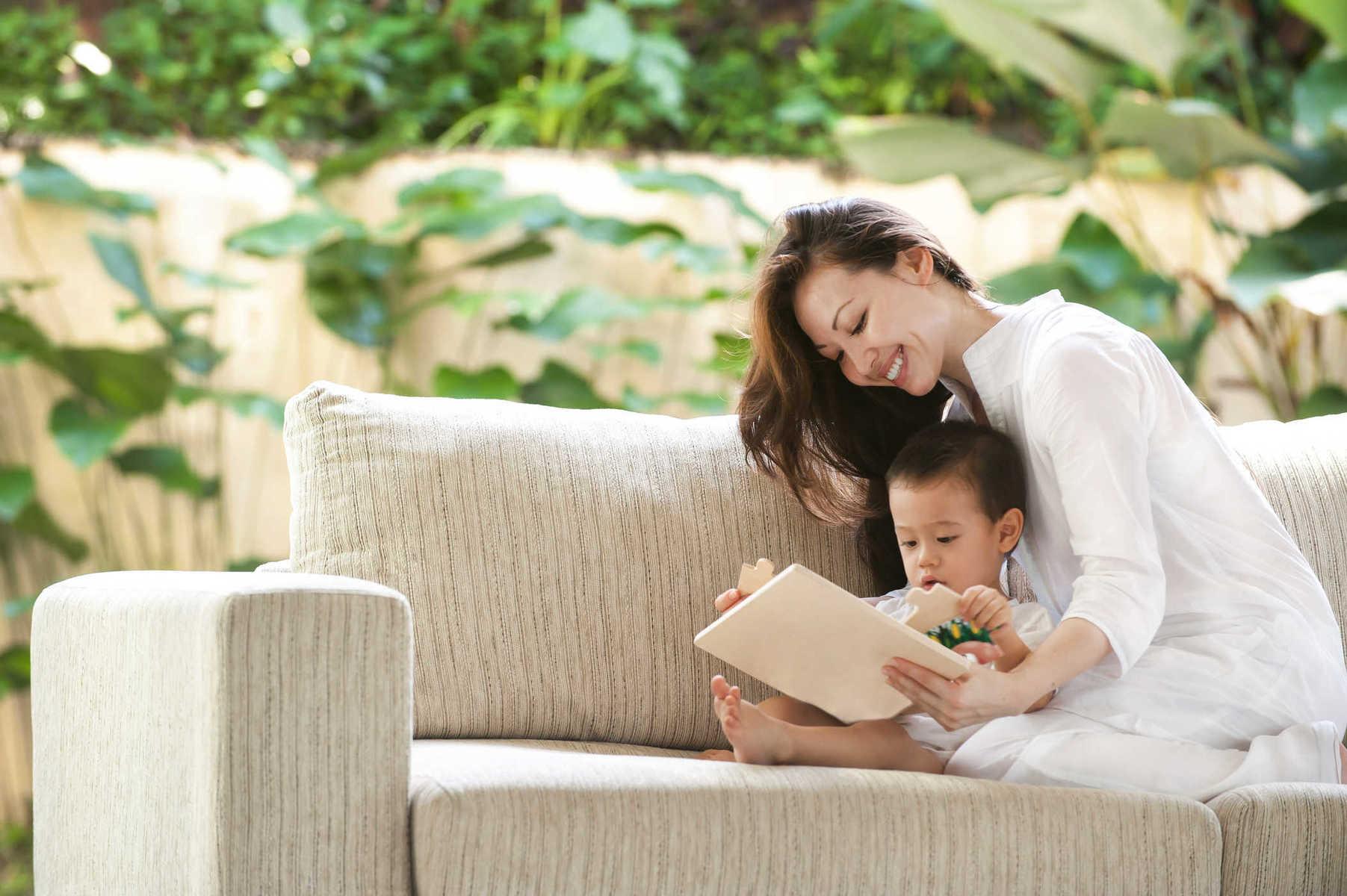 'Bác sĩ yêu con nít' hướng dẫn cha mẹ dạy con cách bảo vệ bản thân, tránh nguy cơ bị người lạ xâm hại - Ảnh 3
