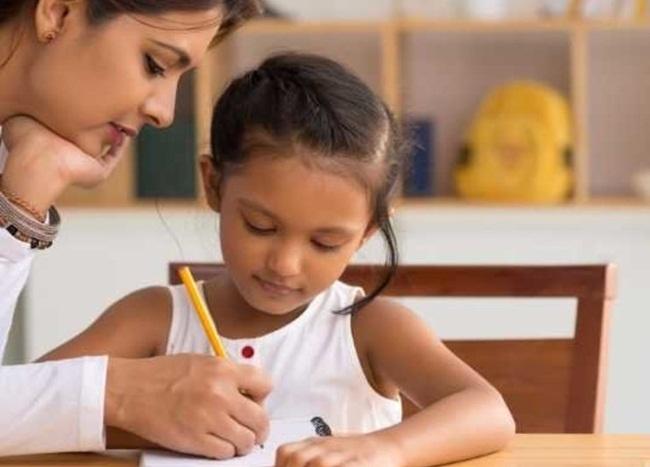 Cha mẹ chưa có được những điều này, ước mơ dạy con thành công chỉ là viển vông - Ảnh 1