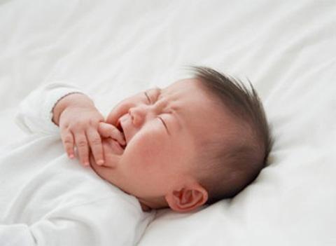 Khi nào cần dùng thuốc hạ sốt cho trẻ? - Ảnh 2