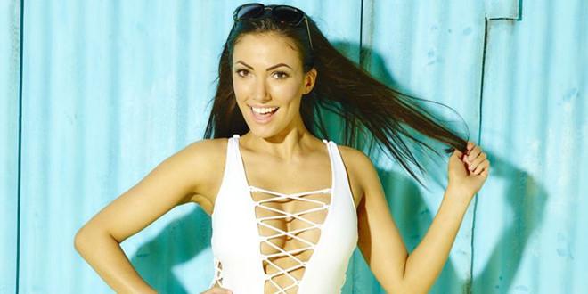 Hoa hậu Anh 2009 đột tử ở tuổi 32 - Ảnh 2