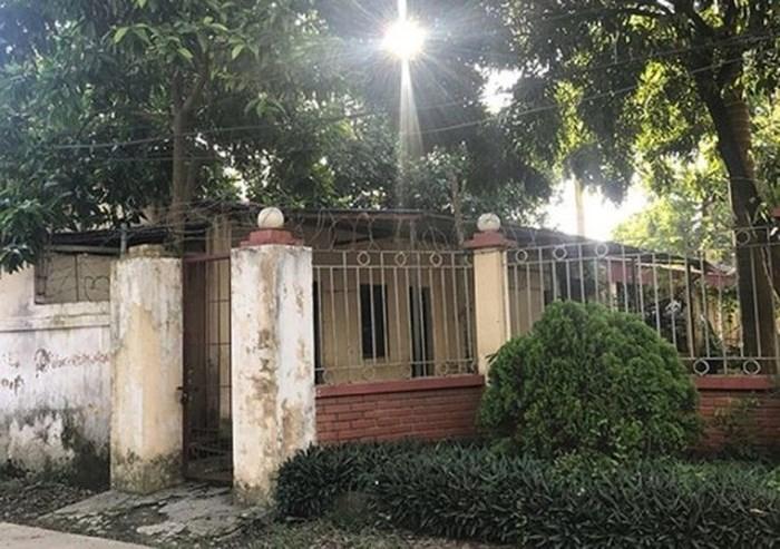 UBND TP Hà Nội yêu cầu làm rõ vụ cháu bé 2 tuổi tử vong do sặc cháo ở điểm trông giữ trẻ tự phát - Ảnh 1