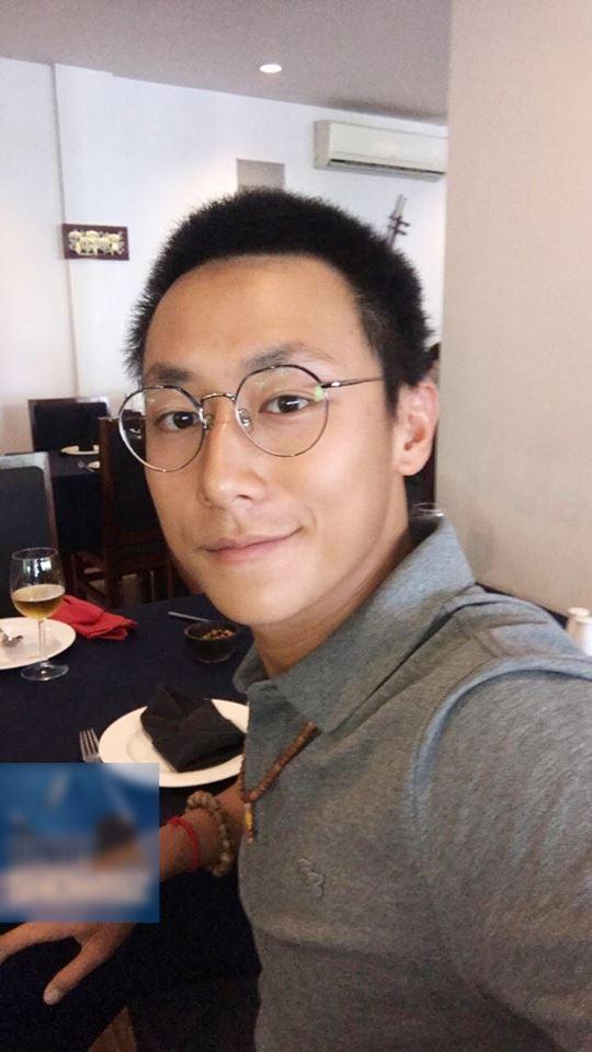 Rocker Nguyễn lấy lại vẻ 'nam thần' sau thời gian xuống sắc tàn tạ - Ảnh 2