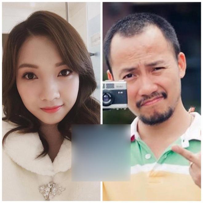 Sau 3 năm chia tay Hari Won, Đinh Tiến Đạt âm thầm lấy vợ vào cuối năm 2018 - Ảnh 3