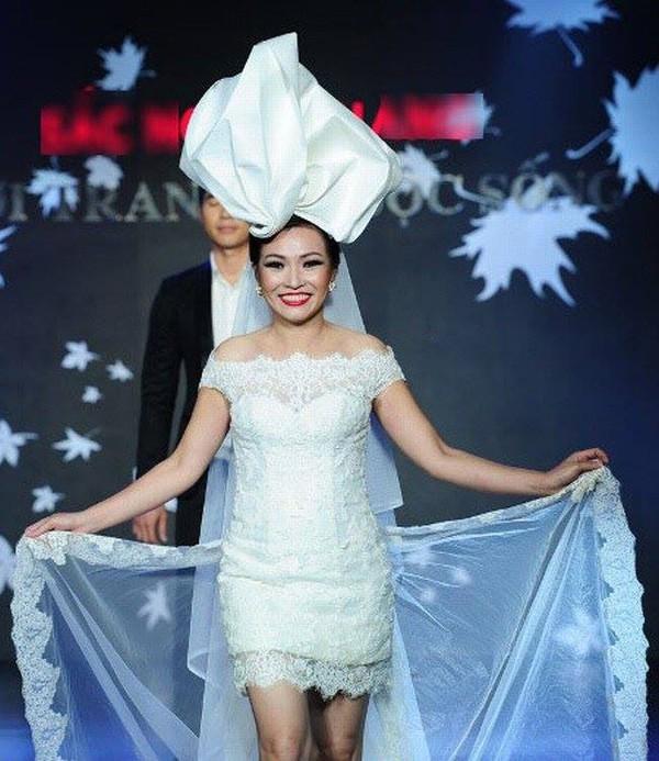 Mạng xã hội 'náo động' khi Phương Thanh công bố lên xe hoa vào ngày 30/12 - Ảnh 3