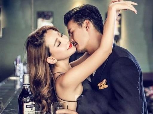 Khi nàng muốn chồng 'yêu' - Ảnh 2