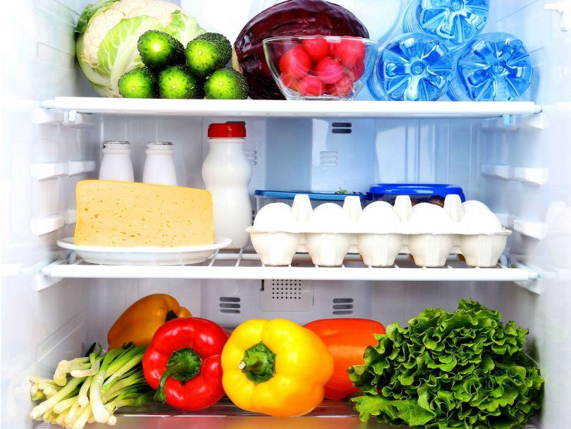 Bảo quản thức ăn dặm cho bé, cha mẹ cần biết những cách làm chuẩn khoa học này - Ảnh 2