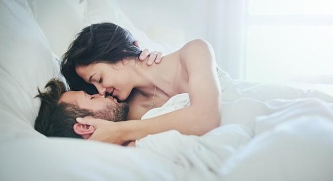 Những tư thê quan hệ tình dục mới lạ sẽ làm xao nhãng sự tập trung của chàng