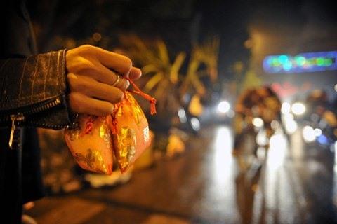 Tục đầu năm mua muối, cuối năm mua vôi của người Việt - Ảnh 3