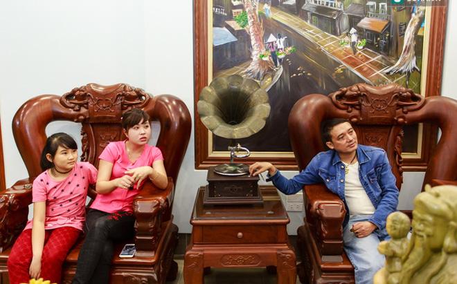 Sao Việt kể chuyện xông đất: Người trả cát-xê 3 tỷ, kẻ ai xông cũng được - Ảnh 2