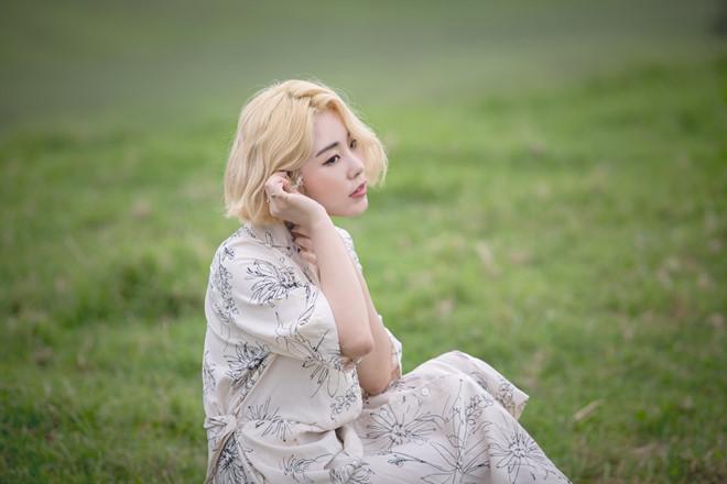 Hàng loạt ngôi sao Hàn Quốc khốn đốn vì các khoản nợ của người thân - Ảnh 5