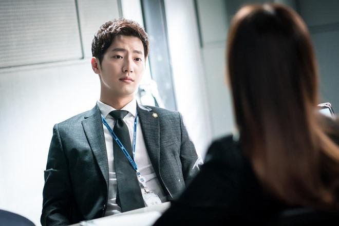 Hàng loạt ngôi sao Hàn Quốc khốn đốn vì các khoản nợ của người thân - Ảnh 6