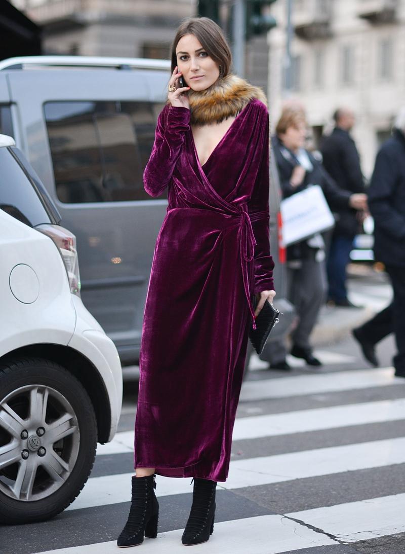 Điểm danh 4 items thời trang với ấm vừa sang cho các nàng diện xuống phố trong mùa đông năm nay - Ảnh 10