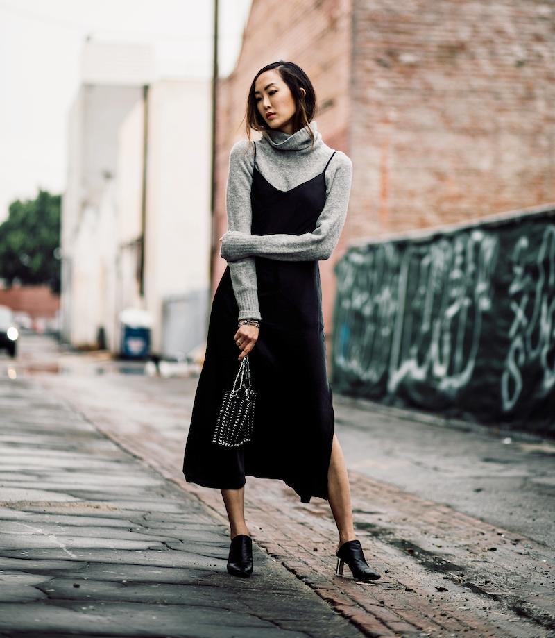 Điểm danh 4 items thời trang với ấm vừa sang cho các nàng diện xuống phố trong mùa đông năm nay - Ảnh 1