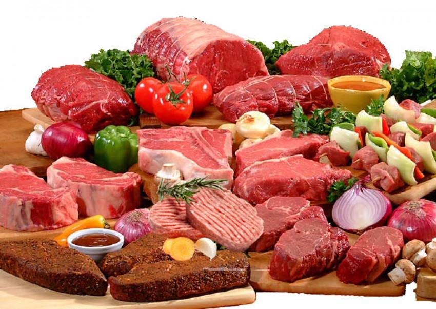 12 thực phẩm người mắc bệnh tim mạch nên tránh xa ngay hôm nay - Ảnh 1