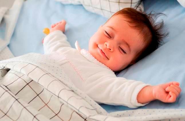 Trẻ thường xuyên bị nghẹt mũi, cha mẹ cần làm gì để điều trị dứt điểm? - Ảnh 3