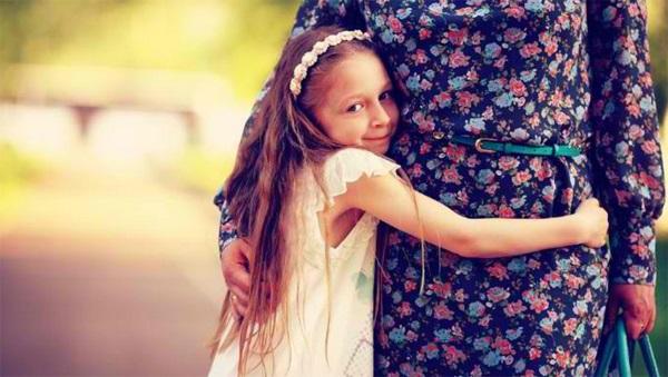 Những sai lầm cha mẹ Việt không hề hay biết khi giáo dục giới tính cho trẻ mầm non - Ảnh 1