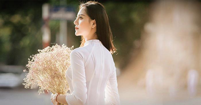 Gửi đàn bà: Nếu không thể mạnh mẽ thêm được nữa, hãy chọn thật kỹ một bờ vai để khóc, đừng chọn bừa - Ảnh 3