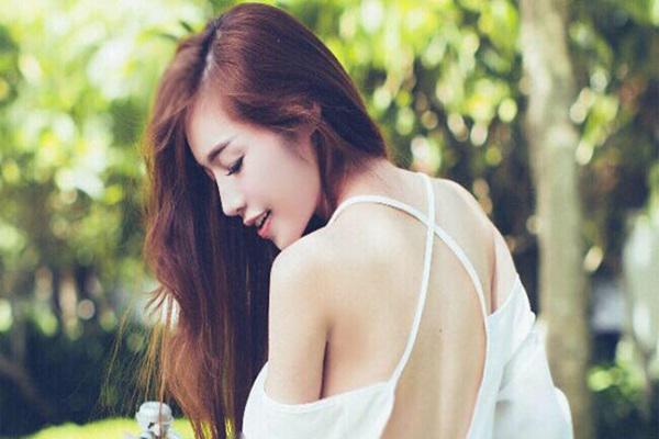 Phụ nữ hạnh phúc hay khổ đau là do chính mình, đừng đổ lỗi cho đàn ông - Ảnh 3