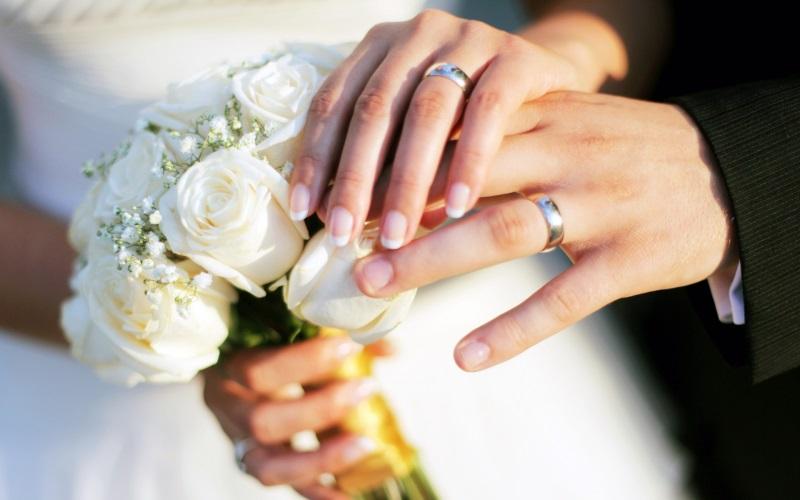 Phụ nữ hiện đại nên biết những cách này để chồng tránh thói lăng nhăng, trăng hoa - Ảnh 2