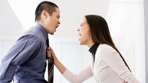 Phụ nữ khôn ngoan ghi nhớ ba điều này để có cuộc hôn nhân viên mãn - Ảnh 2
