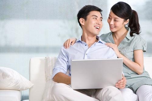 Phụ nữ khôn ngoan ghi nhớ ba điều này để có cuộc hôn nhân viên mãn - Ảnh 3