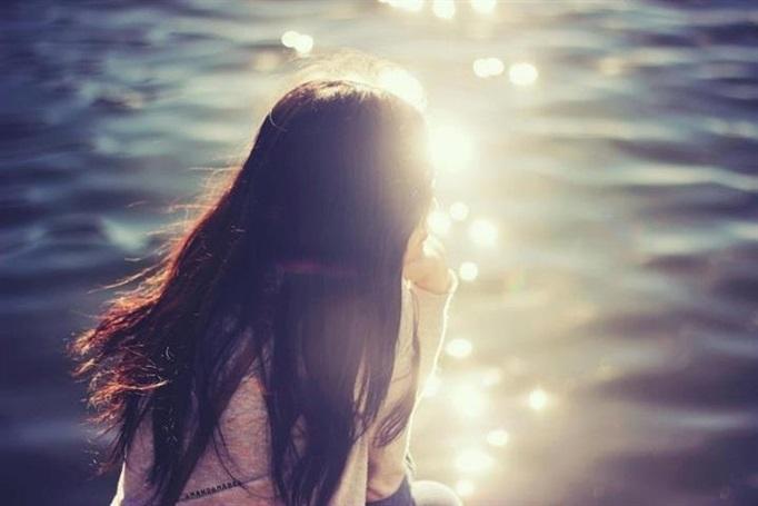Nếu đi bước nữa, phụ nữ hãy khắc cốt ghi tâm những điều này mới mong được hạnh phúc - Ảnh 2