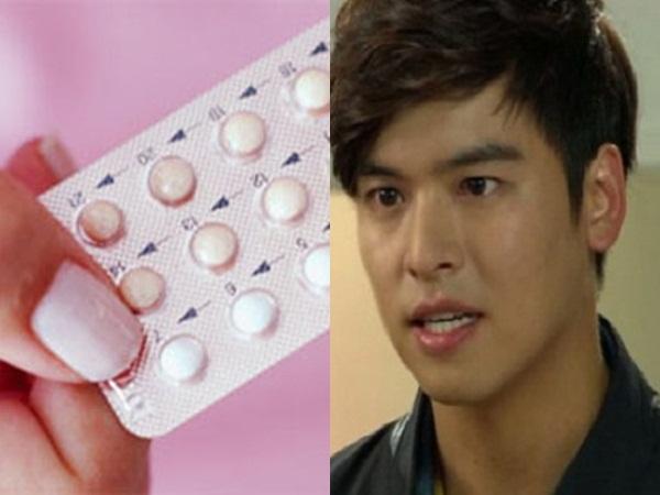 Bạn gái ốm nhờ đi mua thuốc nhưng dặn: 'Đừng hỏi công dụng của thuốc', chàng trai tò mò vẫn hỏi bác sỹ thì nhận được câu trả lời sốc óc - Ảnh 2