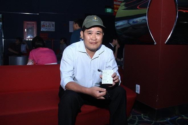 Cuộc sống của những nghệ sĩ Việt từng rơi vào cảnh nợ nần tiền tỷ bây giờ ra sao? - Ảnh 5