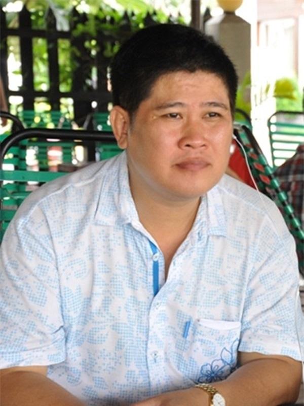 Cuộc sống của những nghệ sĩ Việt từng rơi vào cảnh nợ nần tiền tỷ bây giờ ra sao? - Ảnh 6